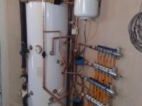 boilers-1
