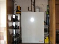boilers-2