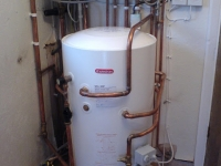 boilers-4