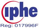 IPHE_logo_100
