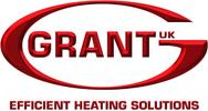 grant_logo_100