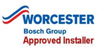 worcester_100